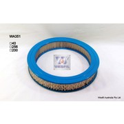 Air Filter to suit Honda Shuttle 1.5L 1984-1986