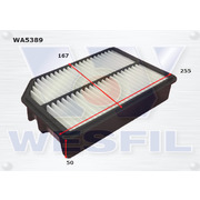 Air Filter to suit Chery J11 1.6L 03/14-on