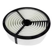 Air Filter to suit Isuzu MU 2.6L 04/89-11/95