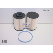 Fuel Filter to suit Volvo S40 2.4L D5 03/07-08/10