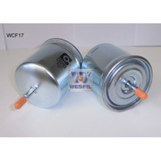 Fuel Filter to suit Volvo XC90 4.4L V8 10/06-07/11
