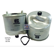 Fuel Filter to suit Volvo V40 1.6L D2 02/13-on