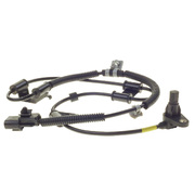 Kia Rio RH Front ABS / Wheel Speed Sensor 1.4ltr G4EE JB 2007-2011 *Genuine OEM*