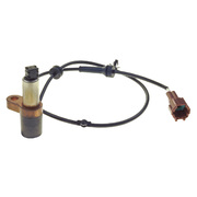 Nissan Pulsar LH Rear ABS / Wheel Speed Sensor 1.8ltr QG18DE N16 Sedan 2000-2003 *Genuine OEM*