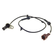 Nissan Pulsar LH Rear ABS / Wheel Speed Sensor 1.8ltr QG18DE N16 Sedan 2003-2006 *Genuine OEM*