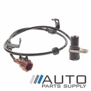 Nissan Patrol LH Rear ABS / Wheel Speed Sensor 2.8ltr RD28 GU Wagon 1997-2000 *MVP*