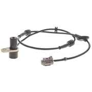 Nissan Pulsar RH Front ABS / Wheel Speed Sensor 1.8ltr QG18DE N16 Sedan 2000-2003 *Genuine OEM*