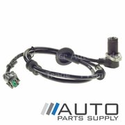 Nissan Pulsar RH Front ABS / Wheel Speed Sensor 1.8ltr QG18DE N16 Hatch 2001-2004 *MVP*