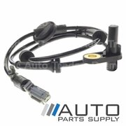 Nissan Pulsar RH Front ABS / Wheel Speed Sensor 1.8ltr QG18DE N16 Hatch 2004-2006 *MVP*