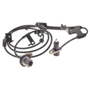Nissan Patrol  RH Front ABS / Wheel Speed Sensor 4.5ltr TB45E GU 1997-2001 *Genuine OE*
