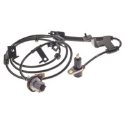 Nissan Patrol RH Front ABS / Wheel Speed Sensor 3ltr ZD30 GU 2006-2009 *Genuine OEM*