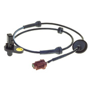 Nissan Pulsar LH Front ABS / Wheel Speed Sensor 1.8ltr QG18DE N16 Sedan 2003-2006 *Genuine OEM*