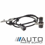Nissan Patrol RH Rear ABS / Wheel Speed Sensor 4.8ltr TB48DE GU 2001-2009 *MVP*