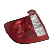 Hyundai Getz LH Tail Light Lamp suit 2005-2011 Models *New*