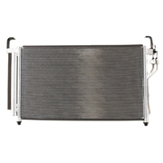 Hyundai iLoad / iMax A/C Air Conditioning Condenser Diesel 2008-2015 *Genuine*