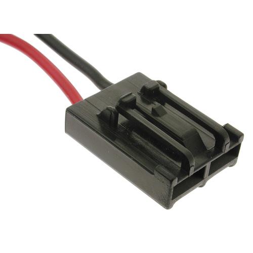 hyundai sonata fuel pump wiring harness connector plug 3 3ltr g6db rh autopartssupply com au
