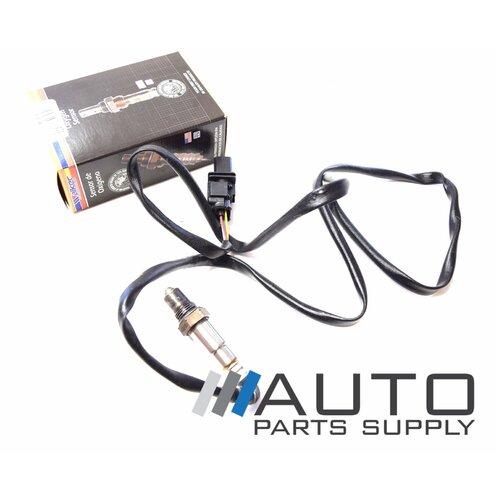 2004-2007 BMW E91 325i Pre Cat O2 Oxygen Sensor 2.5ltr