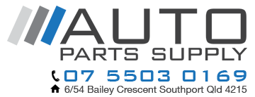 auto_parts_supply_qld