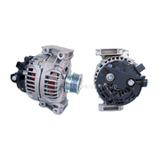 Holden TS Astra Alternator 2.2ltr Z22SE 120 Amp 2001-2006 Models