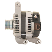 Ford LS LT Focus 120amp Alternator suit 2ltr 2005-2009 Models *New*