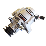 Alternator For Toyota LN147R LN167R Hilux 3ltr 5L Diesel 1997-2005