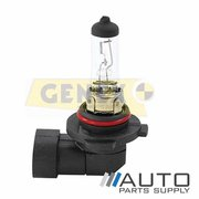 H10 12V 42W PY20D Halogen Bulb (Single)