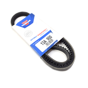Mitsubishi PC Challenger A/C Air Con Drive V Belt 2.5 4D56 2013-2015 13A0900 Optibelt