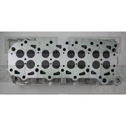 Cylinder Head For Nissan GU Patrol Late 3ltr ZD30DDTi Common Rail 2007-2017