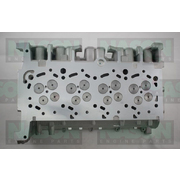 Cylinder Head (No Cams) For 2.2ltr DOHC Ford Transit Turbo Diesel 2006-2012
