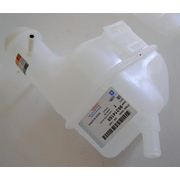 Daewoo Matiz Radiator Overflow Expansion Tank Bottle 1999-2004