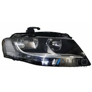 Audi A4 RH Headlight Head Light Lamp B8 Non-Xenon 2008-2012 Models *New*