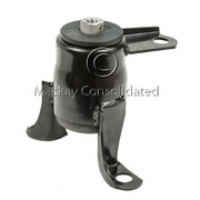 Mackay RH Top Engine Mount For Ford WT Fiesta 1.6ltr HHJC 2010-2013
