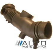 Air Intake Hose For Toyota Prado 90 Series 3.4ltr V6 1996-2002