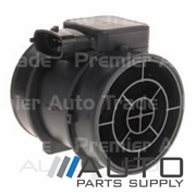 Air Flow Meter For Holden Tigra 1.8ltr Z18XE XC 2005-2007