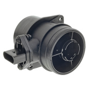 Air Flow Meter For Dodge Journey 2ltr 7D JC 2008-2010