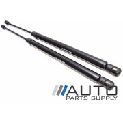 Heavy Duty Caravan Camper Canopy Gas Struts 510mm Pair 510nM Rating *New*