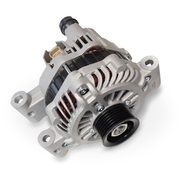Holden VZ Commodore 120amp Alternator 3.6ltr LY7 V6 2004-2007 *New*