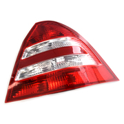 Mercedes C Class RH Tail Light W203 4 Door sedan 2004-2007 Models *New*