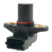 Cam Angle Sensor Ssangyong Actyon 2.3ltr M161.9541 A230 2007-2009