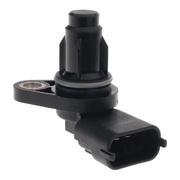 Engine Sensors Cam Angle Sensors Kia