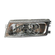 Mitsubishi CE Lancer Sedan LH Headlight 1998-2002 Models *New*