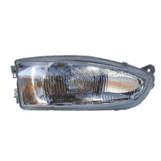 Mitsubishi Mirage or CE Lancer Coupe RH Headlight 1996-1998 *New*