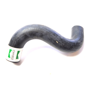 Ford XG Falcon Ute / Panel Van Top Radiator Hose 4ltr 6cyl 1993-1996 CH1802
