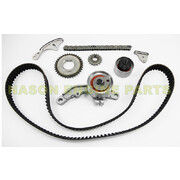Nason Timing Belt Kit For Jeep KJ Cherokee 2.4ltr ED1 2004-2006