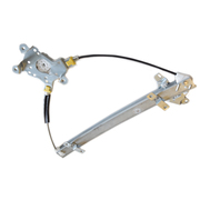 Mitsubishi ZE ZF Outlander RH Front Electric Window Reg Regulator 2002-2006