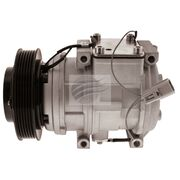 A/C Air Conditioning Compressor For Toyota MCV20R Camry 3ltr 1MZFE 1997-2002