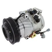 A/C Air Con Compressor suit Toyota MCV36R Camry 3ltr 1MZFE 2002-2006