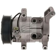 A/C Air Con Compressor suit Toyota Hilux GGN15R GGN25R V6 2005-2015