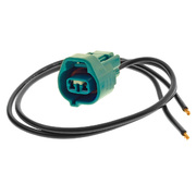 Distributor Connector Plug For Toyota ST204R Celica 2.2 5SFE 1994-1999
