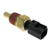 Jeep Grand Cherokee Limited ZG Coolant Temp Sensor 4.0ltr MX I6 12V OHV 1996-1999 *Standard*